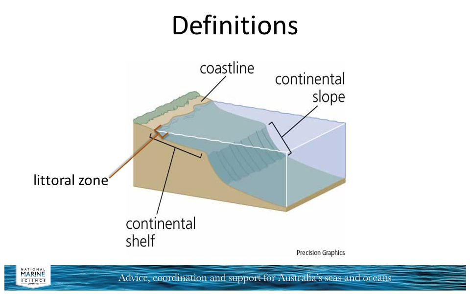 Marine Hazards: Science Issues Common topics: interaction of wind, waves and currents, landslides/tsunamis and sea level rise (& biological hazards) General science questions: Climatological: what is the general nature of wave and current patterns and how do these vary in time.