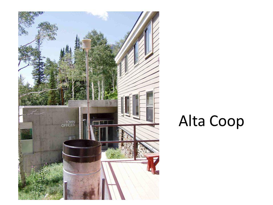 Alta Coop