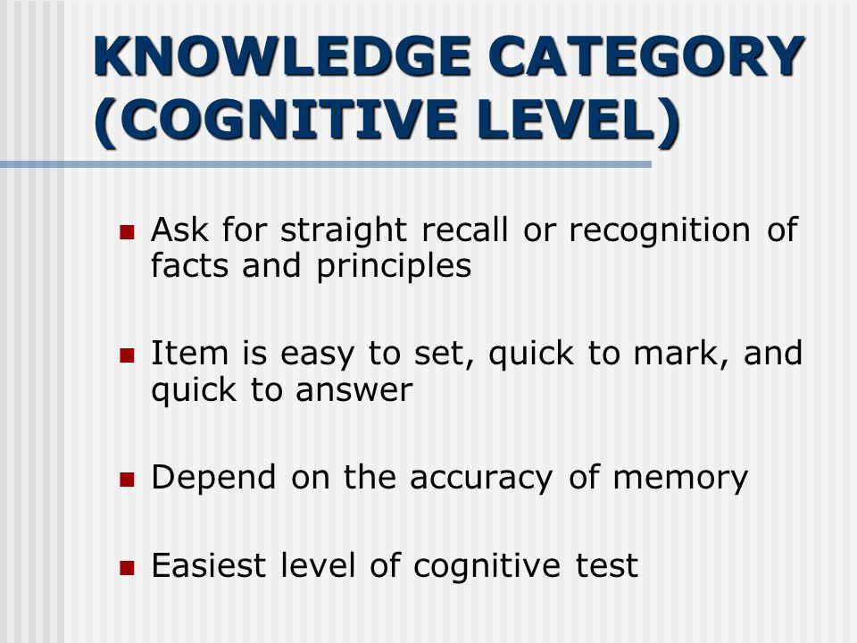 Bincangkan kekuatan dan kelemahan TOS berikut: TOS Isi Pembelajaran KCAASETotal% Tajuk 123516.7 Tajuk 2131516.7 Tajuk 342620.0 Tajuk 44413.2 Tajuk 5131516.7 Tajuk 614516.7 Total919230100 %3063.36.7100 Domain Kognitif Bloom Taburan untuk isi pembelajaran baik Taburan untuk Domain Kognitif lemah