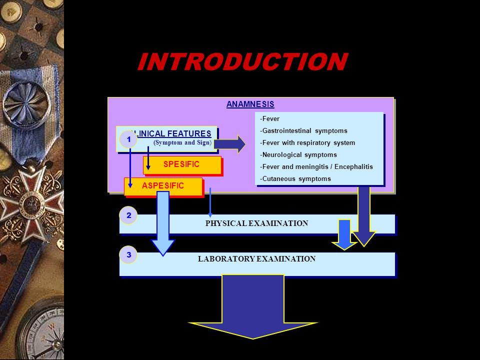 MICROSCOPICQUALITATIVE + (1 ml formalin 10%) + (formalin 10% until volume 8 ml), let it 10 minutes LET IT (10 minutes) 3 ml.