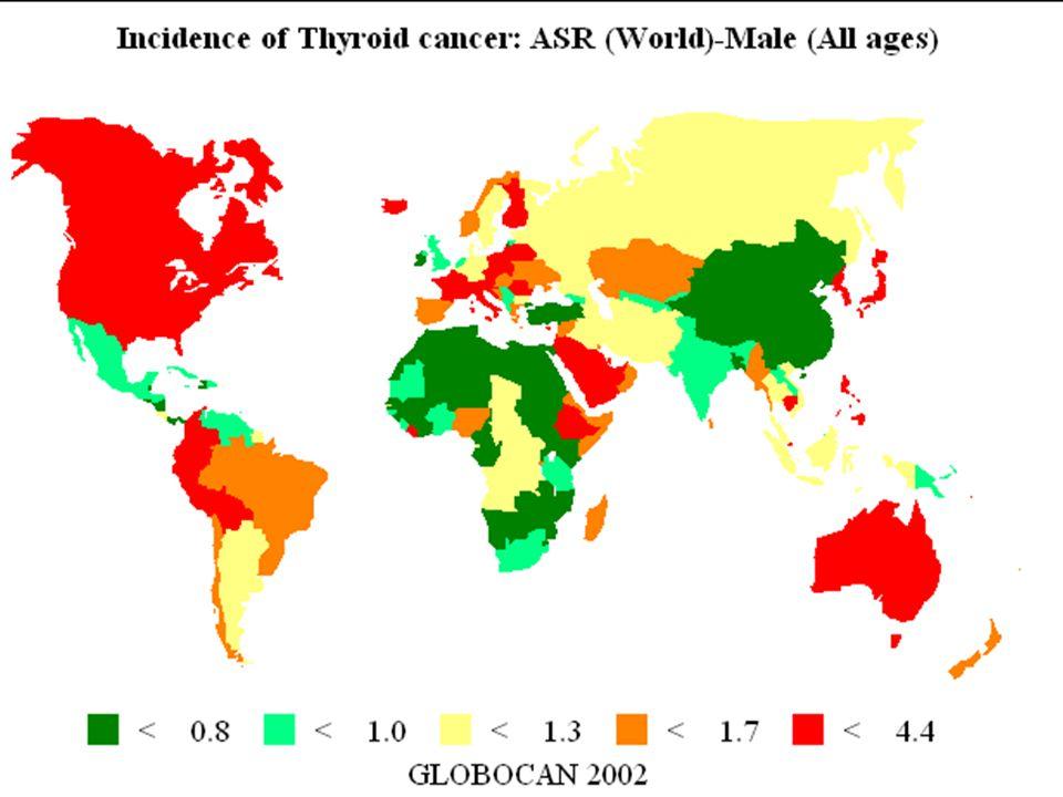 5 肿瘤防治科 Dept.of Cancer Ctr.