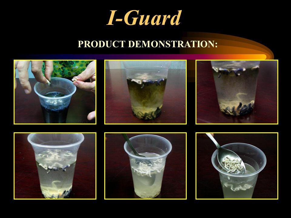 I-Guard