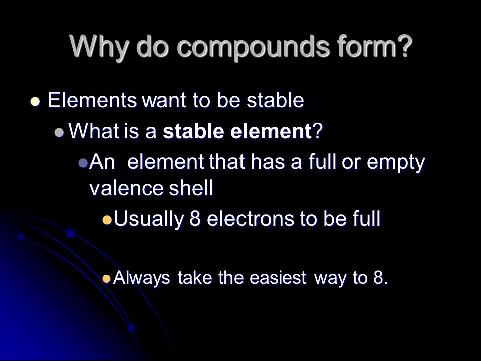 What are valence electrons.Electrons on the outside energy level.