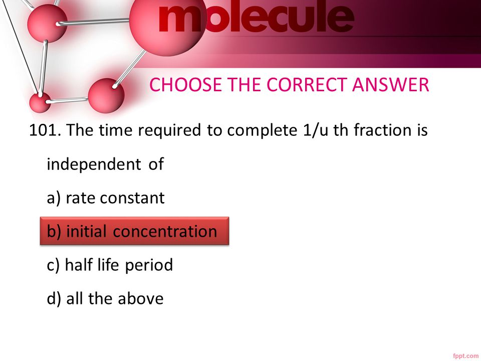 142.Glycerol forms mesoxalic acid with a) con HNO 3 b) FeSO 4 /H 2 O 2 c) bismuth nitrate d) KMnO 4 CHOOSE THE CORRECT ANSWER