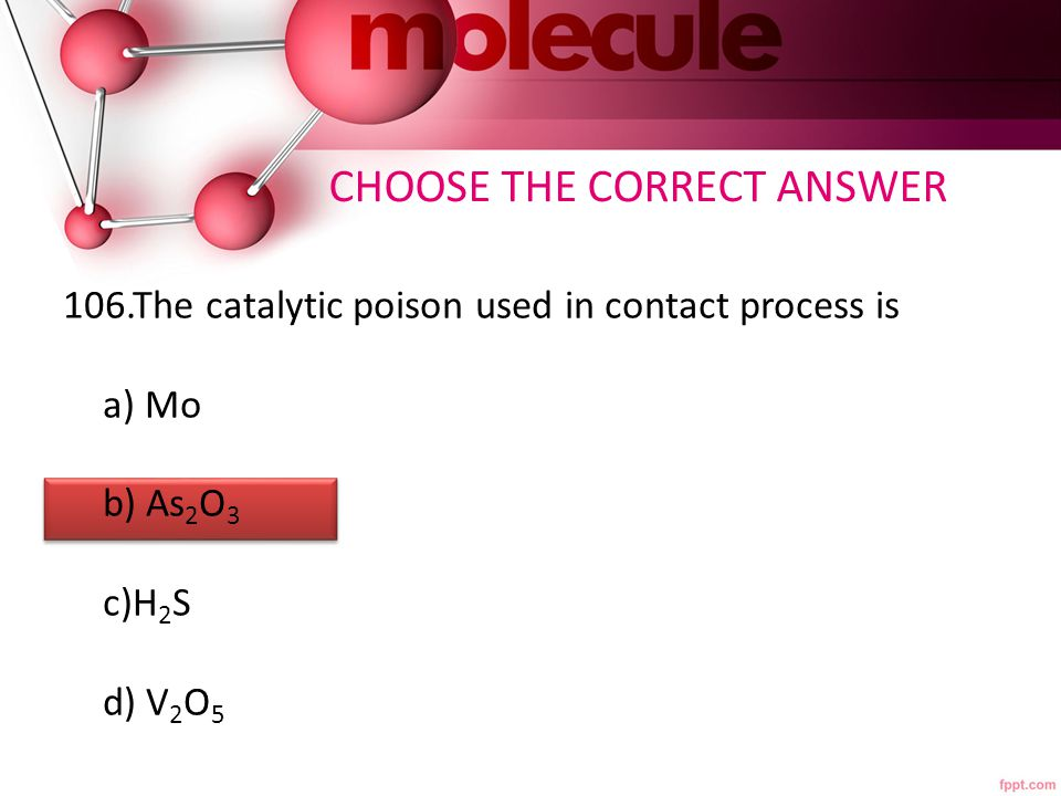 187.Which of the following gives secondary amines on reduction a) Nitro methane b) methyl cyanide c) Acetamide d) methyl isocyanide CHOOSE THE CORRECT ANSWER