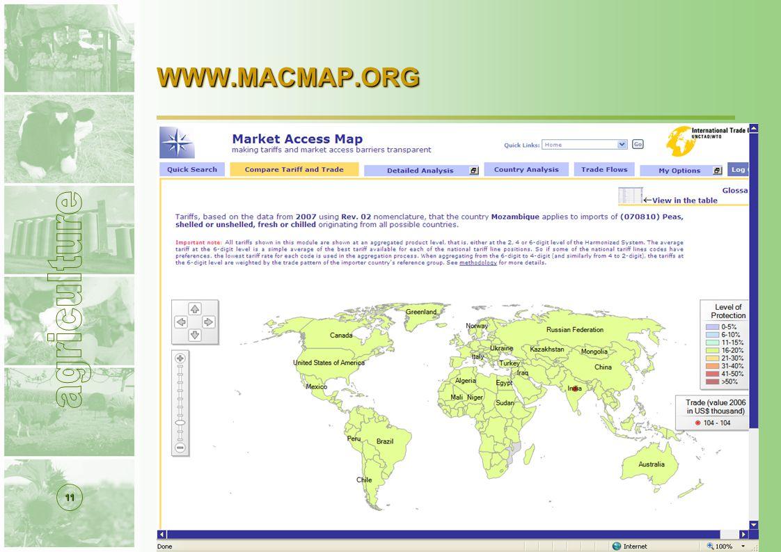 11 WWW.MACMAP.ORGWWW.MACMAP.ORG