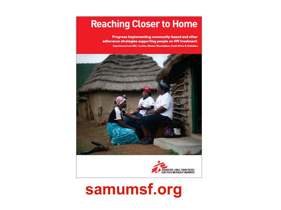 samumsf.org
