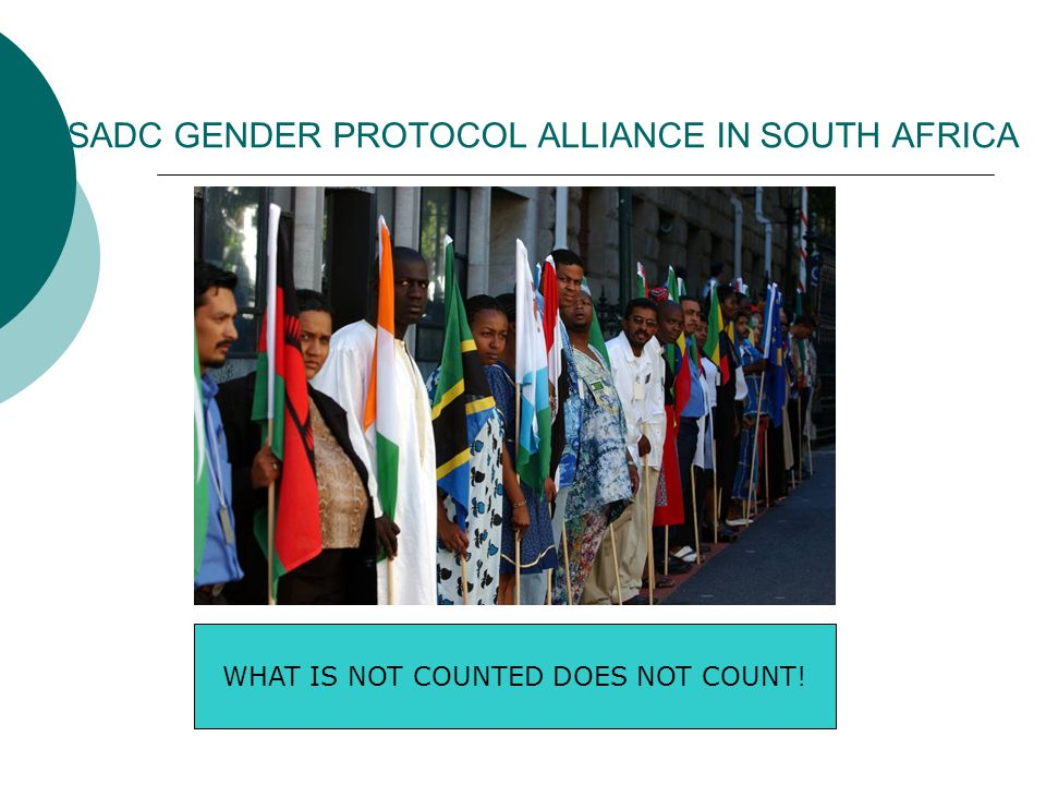 Local/ provinceDate of Workshop Women in local government conference 1-2 August Gauteng 7-8 August 2013 Free State 12-13 August 2013 Mpumalanga 14-15 August 2013 North West 20-21 August 2013 Kwa-Zulu Natal 22-23 August 2013 Western Cape 27-28 August 2013 Limpopo 29-30 August 2013 Northern Cape 2 September 2013 Eastern Cape 4-5 September 2013 Proposed workshop dates