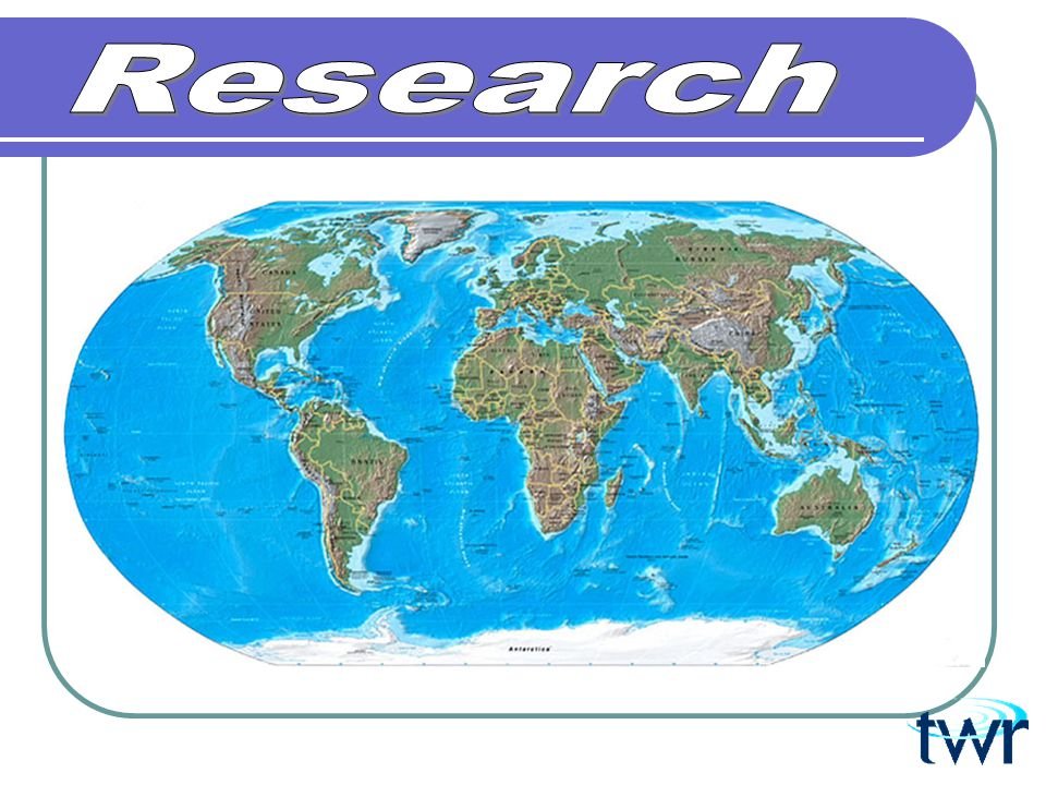 What Is Research.A non-threatening, common exercise, which all of us do each day.