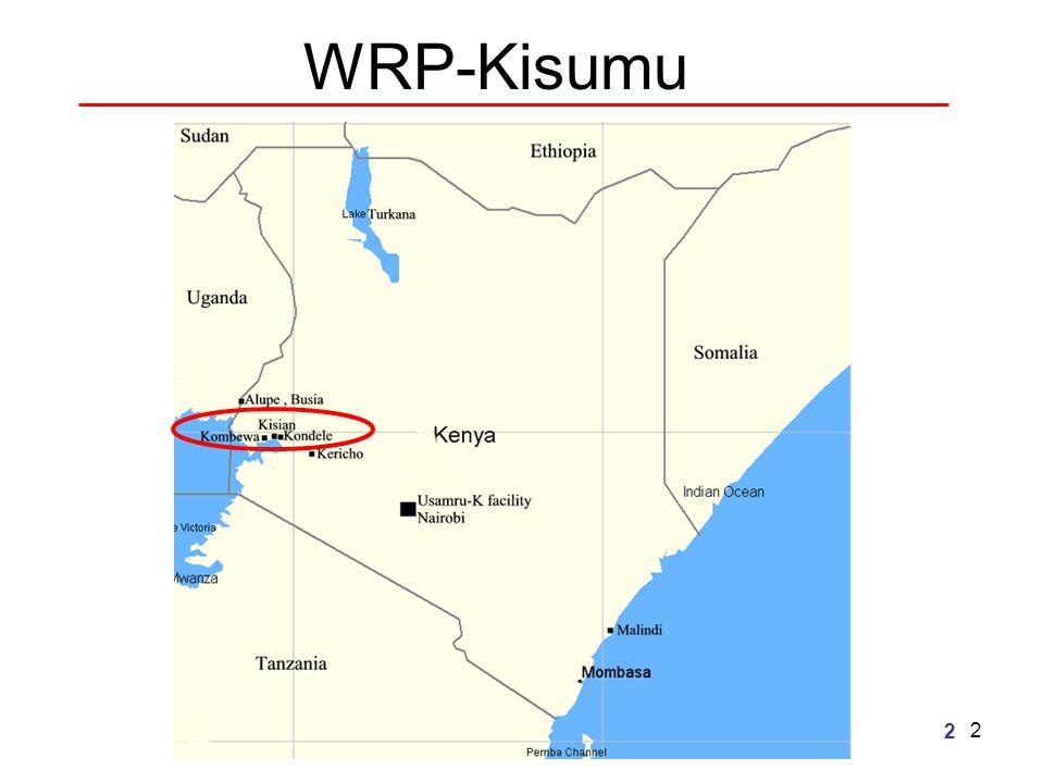 2 2 WRP-Kisumu