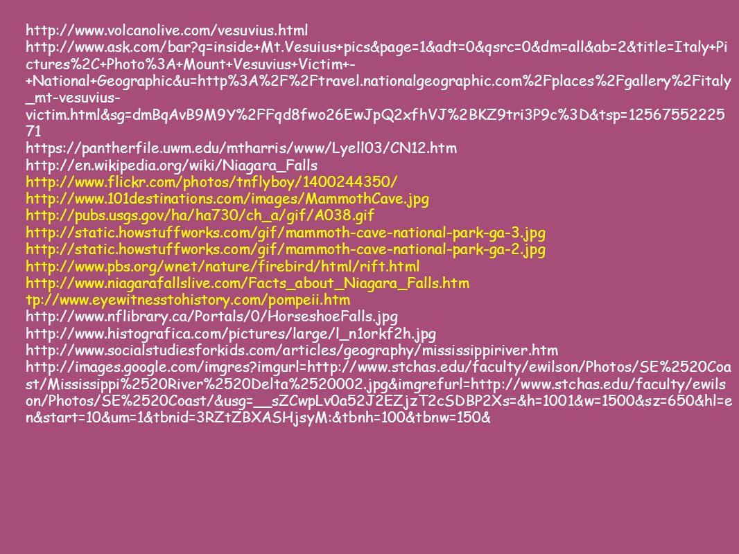 http://www.volcanolive.com/vesuvius.html http://www.ask.com/bar?q=inside+Mt.Vesuius+pics&page=1&adt=0&qsrc=0&dm=all&ab=2&title=Italy+Pi ctures%2C+Phot