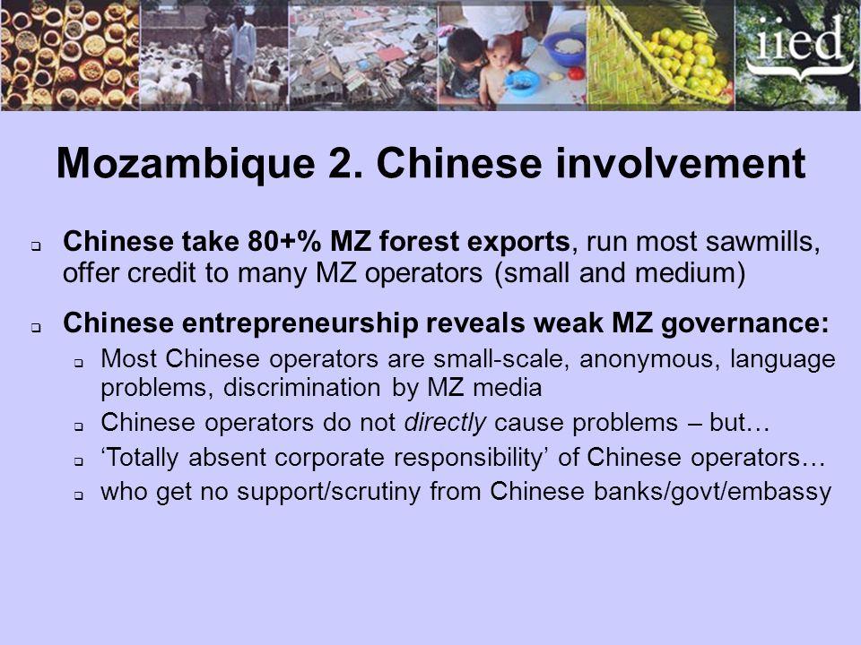 Mozambique 2.