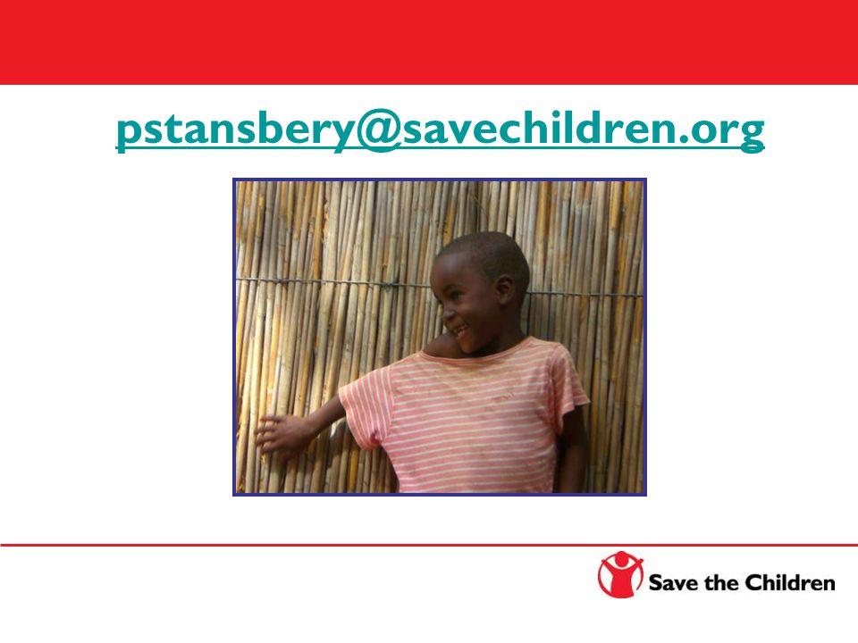 pstansbery@savechildren.org