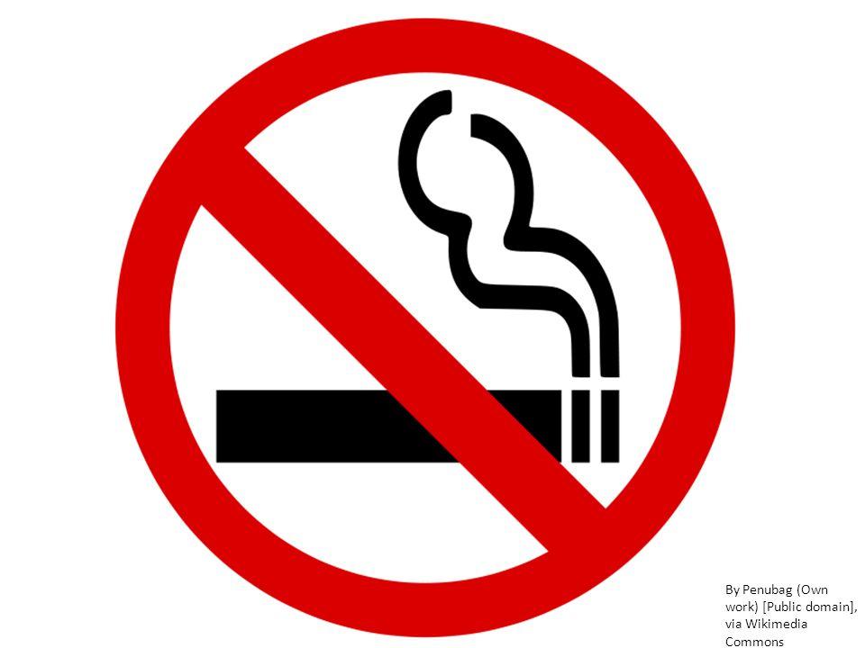 Citations Tobacco. WHO.N.p., n.d. Web. 15 Jan.