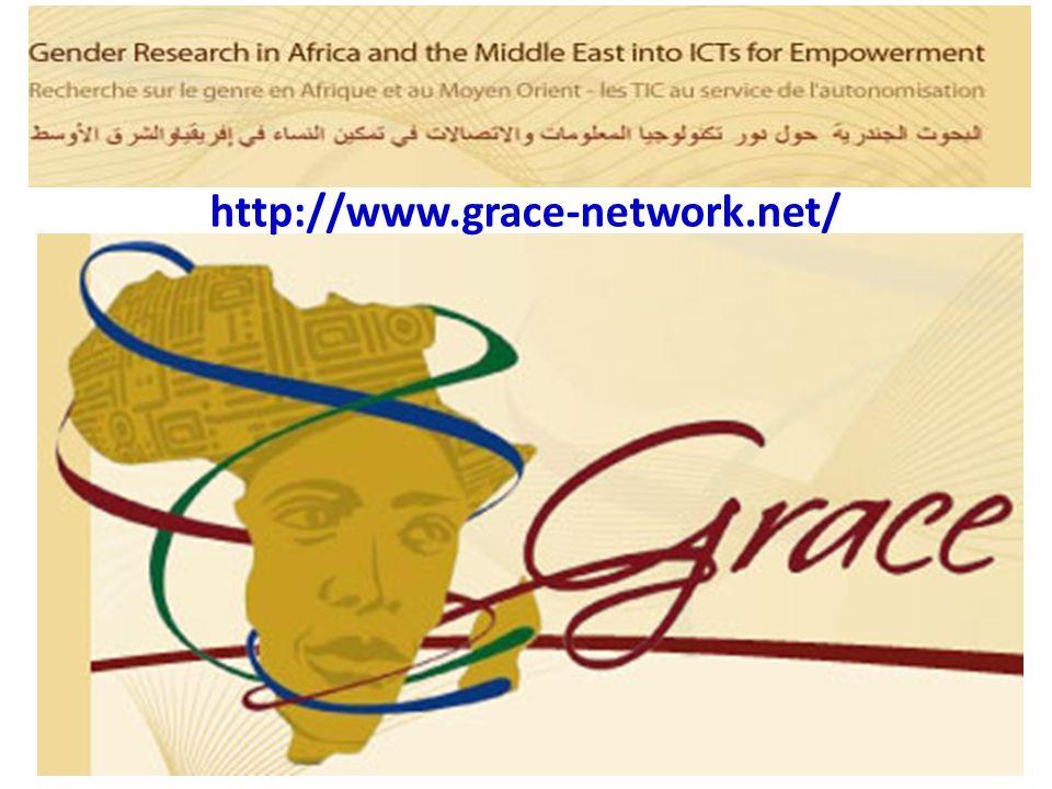 http://www.grace-network.net/