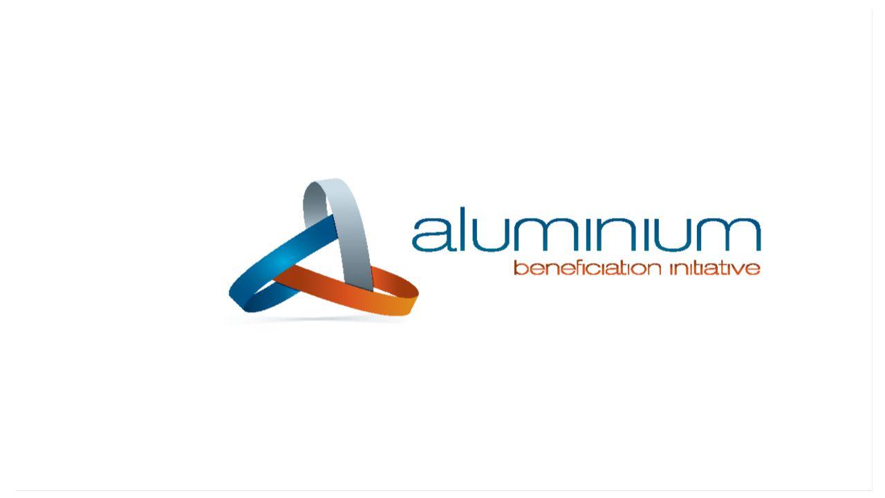 B6 Maritzburg Arch 39/45 Chief Albert Luthuli Street, Pietermaritzburg 3201 www.aluminiumbi.co.za Aluminium Beneficiation Initiative [ABI] A Hulamin – BHP BILLITON Economic Development Initiative