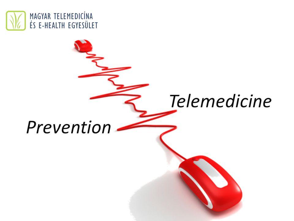 Telemedicine Prevention