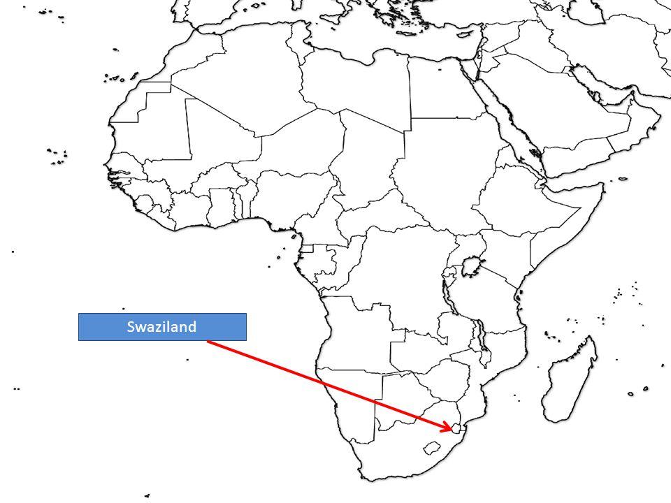 Tanzania A hint for the countries of Eastern Africa ↑ The (Tanzania) Blue (Burundi) Rabbit's (Rwanda) Umbrella (Uganda) Kept (Kenya) Everyone (Ethiopia) Dry (Djibouti) Sunday (Somalia)