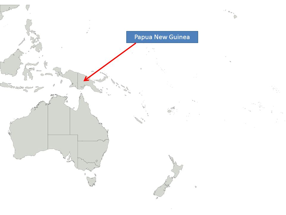 Regions/Areas of Interest