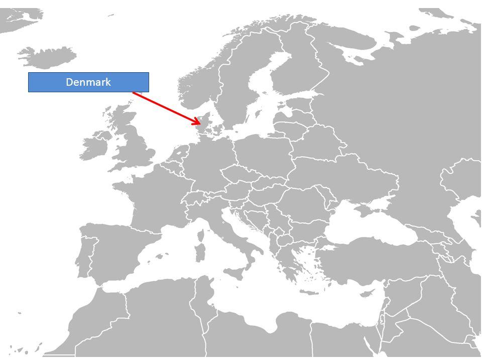 Estonia A hint for the countries of Eastern Europe ↓ E (Estonia) L (Latvia) L (Lithuania) B (Belarus) U (Ukraine) M (Moldova) G (Georgia) A (Armenia) A (Azerbaijan) T (Turkmenistan) U (Uzbekistan) T (Tajikistan) K (Kyrgyzstan) K (Kazakhstan) ELL-BUM-GAA-TUT-KK