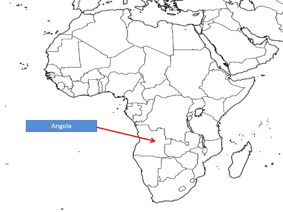 Botswana A hint for the countries of Southeast Africa ↑ Ben's (Botswana) Zany (Zimbabwe) Zebra (Zambia) Munches(Malawi) Mushy (Mozambique) Melons (Madagascar)