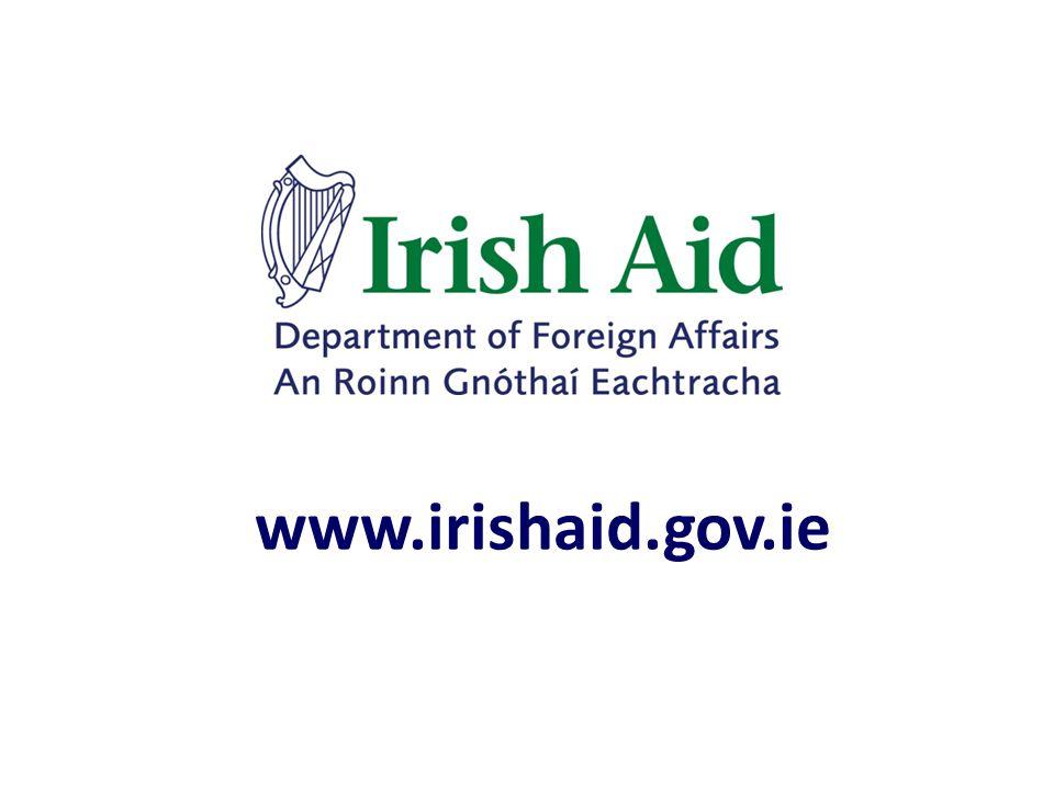 www.irishaid.gov.ie