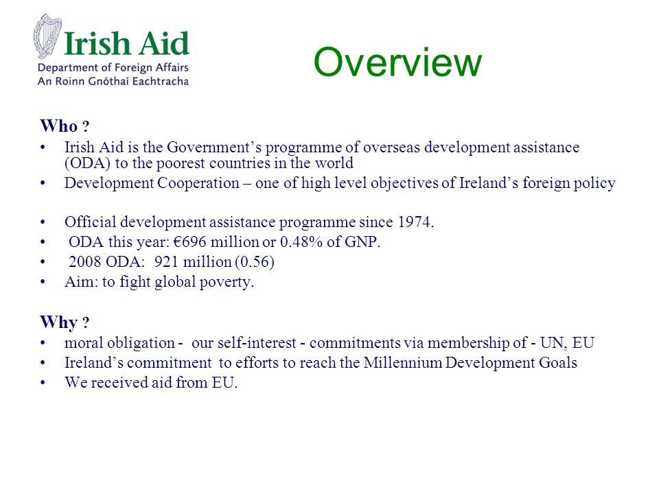 2006 Govt.
