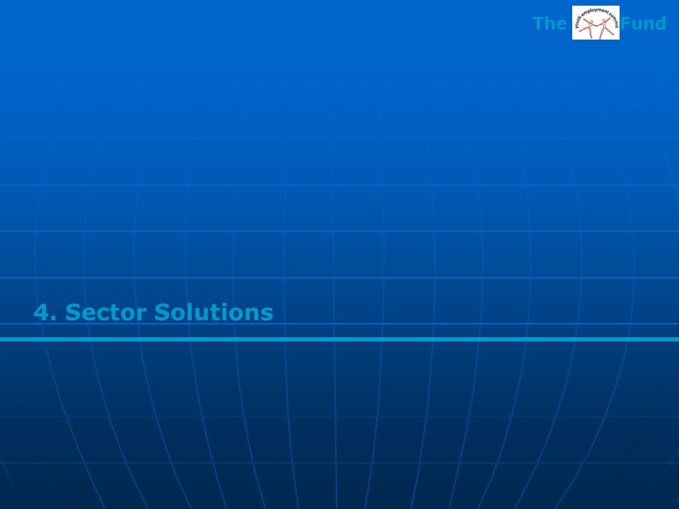 4. Sector Solutions The Fund
