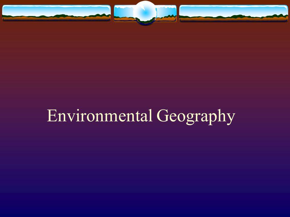 Elevated landmass High Africa Low Africa Great Escarpment Great Rift Valley