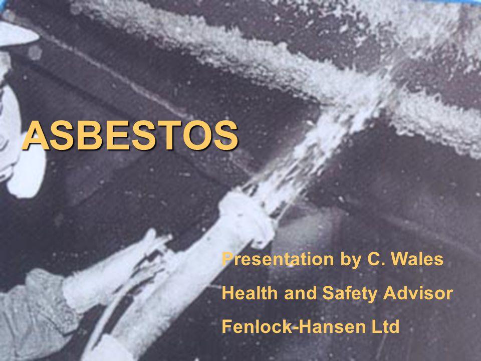 Hansen – Managing Safely Insulating Board