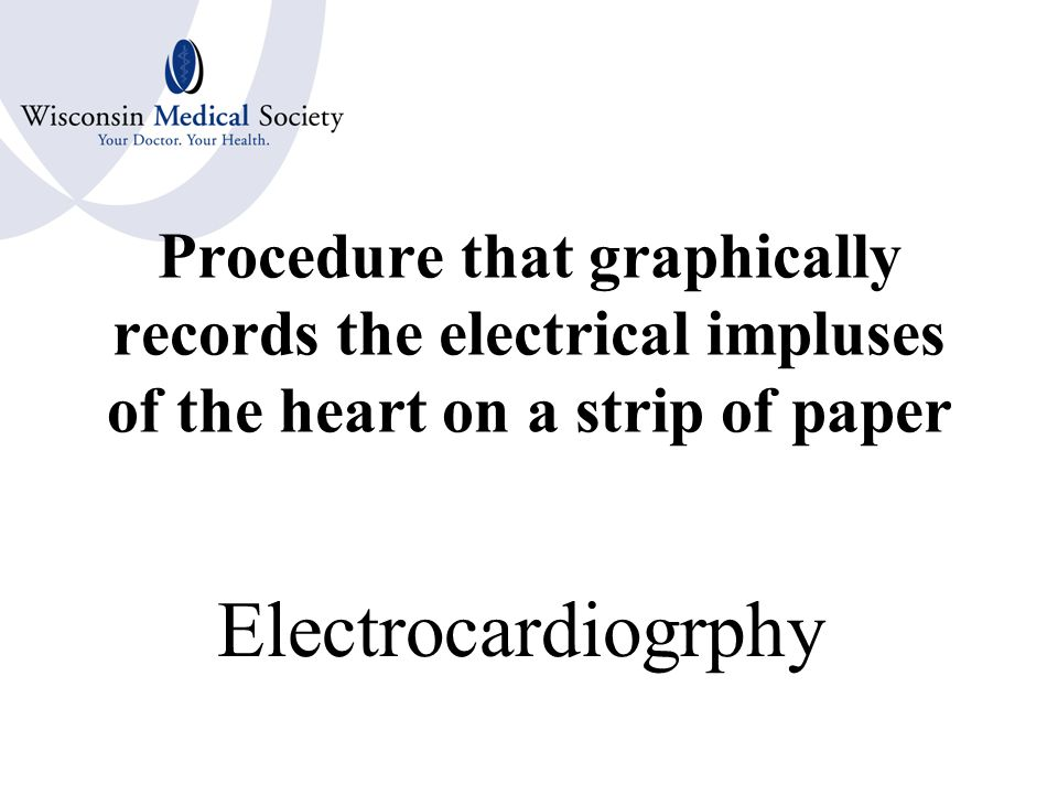 Procedure that uses ultrasound to assess the structures of the heart Echocardiography
