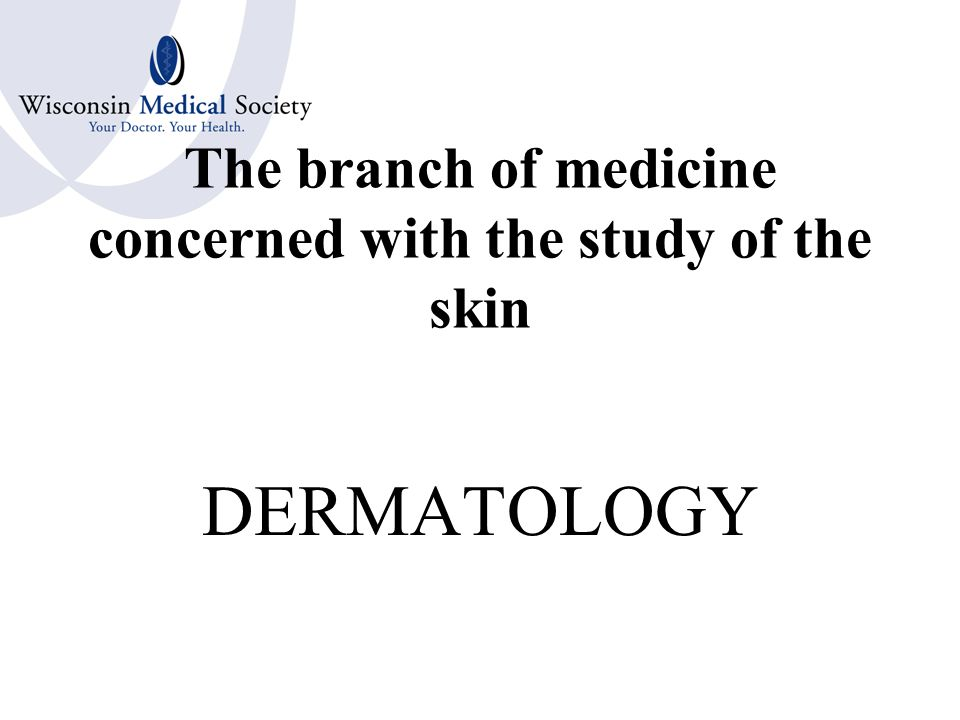 Pertaining to skin repair or skin grafting DERMATOPLASTY