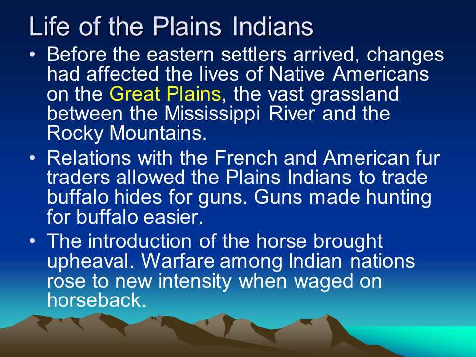 The Silverites The Bland-Allison Act of 1878 The move to a gold standard enraged the silverites, mostly silver-mining interest and western farmers.