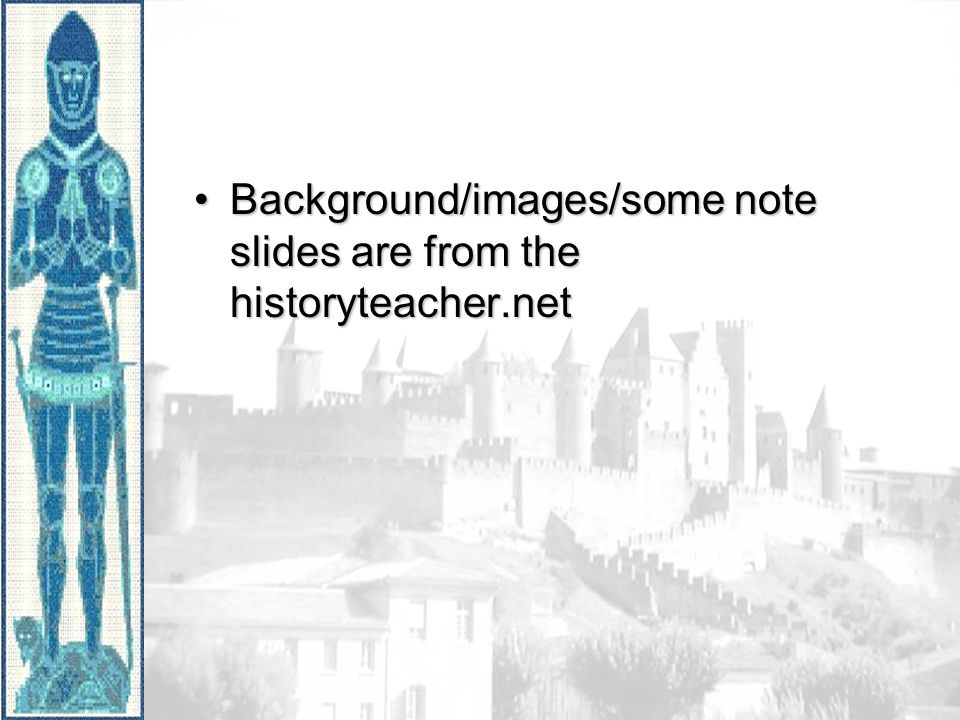 Background/images/some note slides are from the historyteacher.netBackground/images/some note slides are from the historyteacher.net