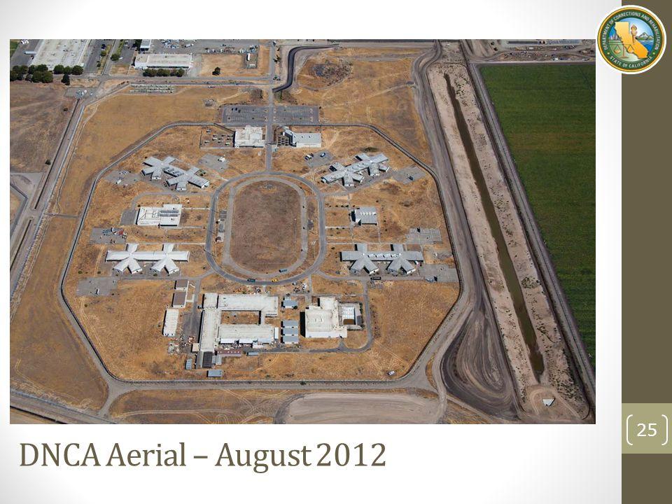 DNCA Aerial – August 2012 25