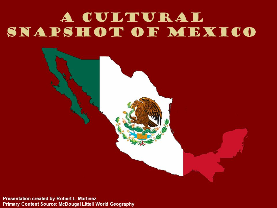 Juarez worked for separation of church and state, better educational opportunities, and a more even distribution of the land.