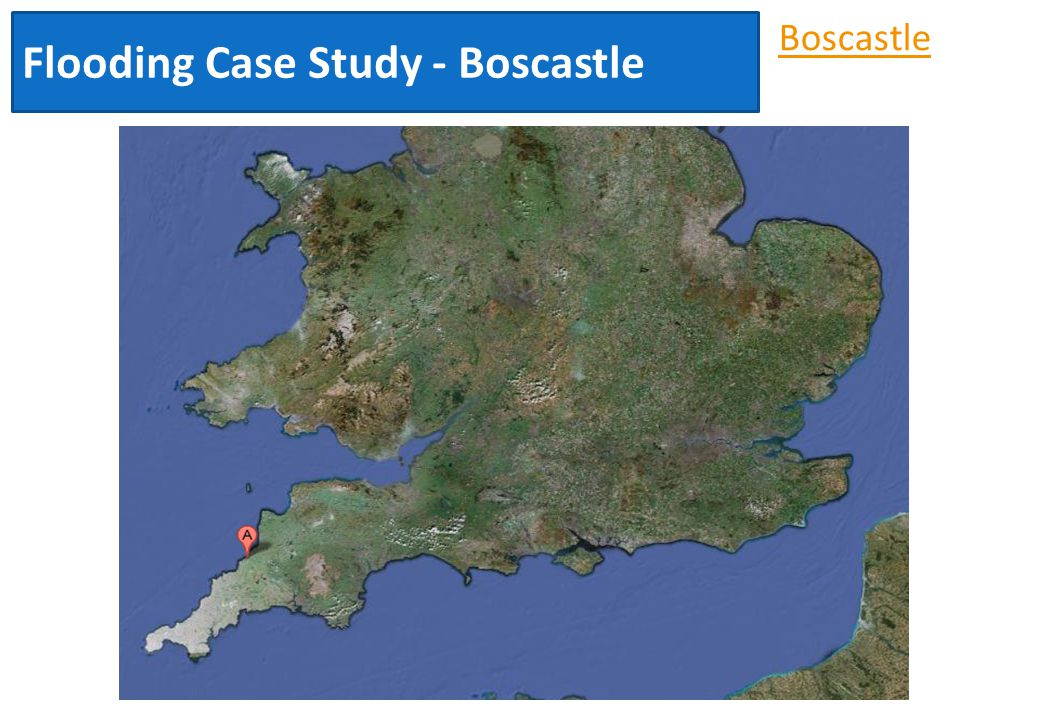 Flood Hydrographs LO: To describe what a flood hydrograph shows and how it can be affected by the drainage basin 2 hour hydrograph All will be able to name the features shown on a flood hydrograph Most will be able to read data from a flood hydrograph Some will be able to describe how the stages in a flood hydrograph can affect people bbc footage