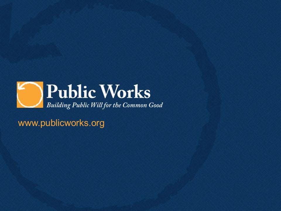 www.publicworks.org