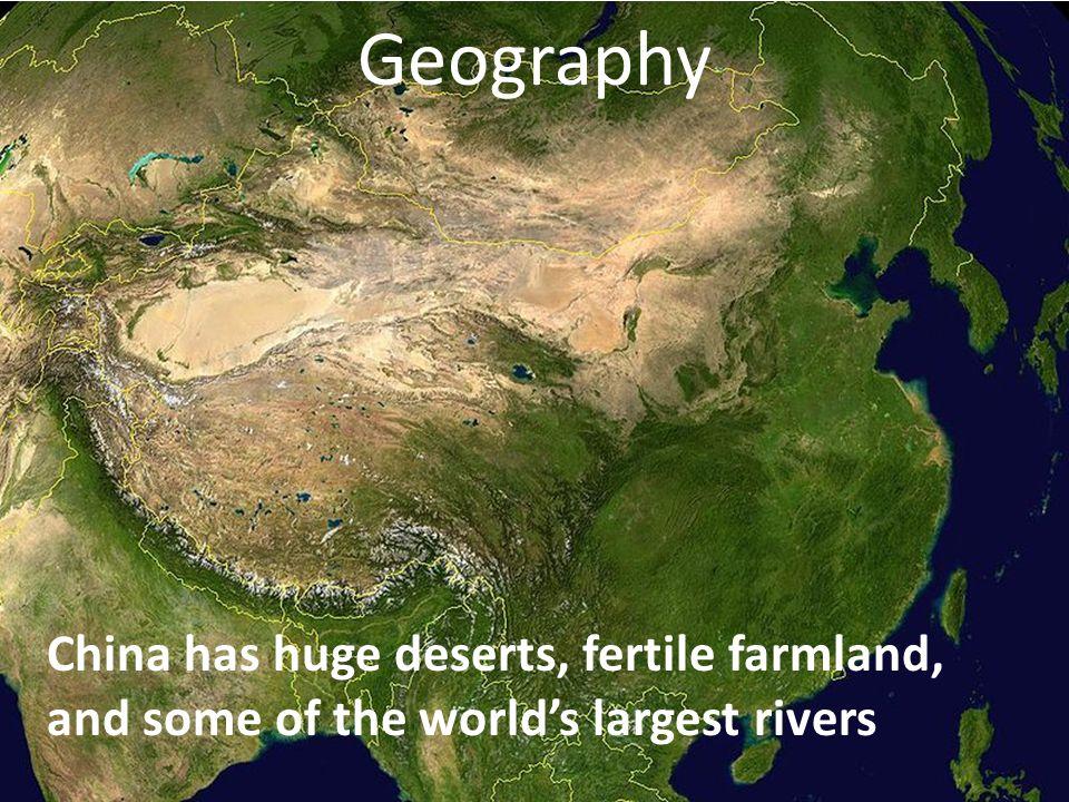 China's people 94% Han Tibetans, Mongols, Uighurs make up remaining 6% 60 ethnic minorities
