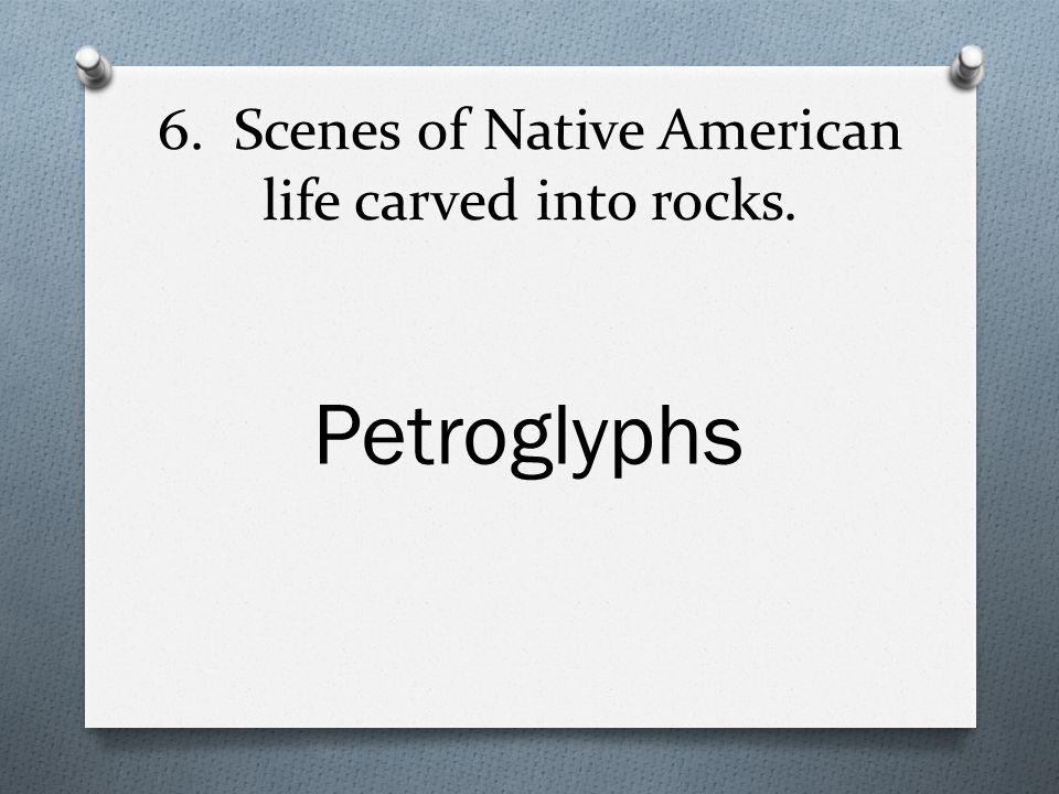 37.Where did Stephen F. Austin decide to establish his colony.