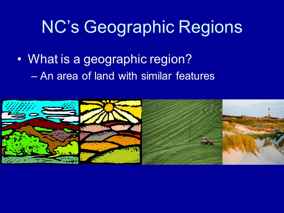 The Appalachian Mountains Extend from New York to Alabama –43 points in NC over 6000 feet –Mt.