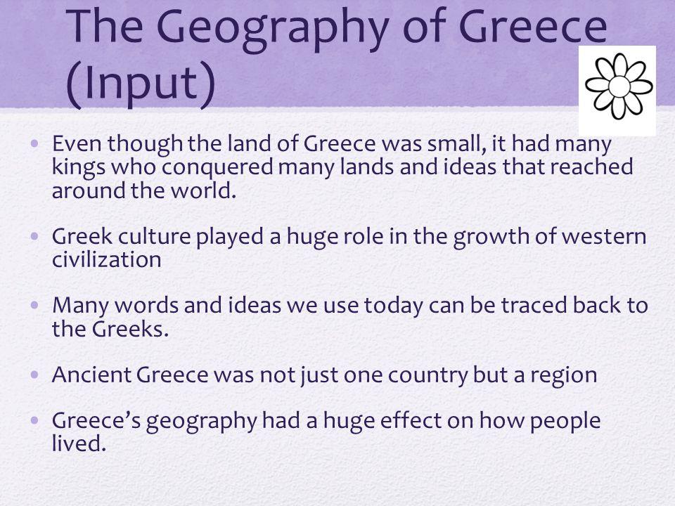 Language of the Discipline Peninsula Mainland Isthmus Mediterranean Sea