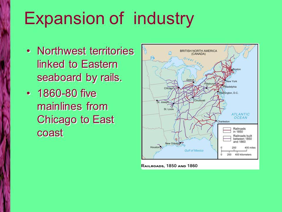 Indian Wars 1840-65 Oregon territory Southwest Basin and range Indian Territory Plains Oregon territory Southwest Basin and range Indian Territory Plains