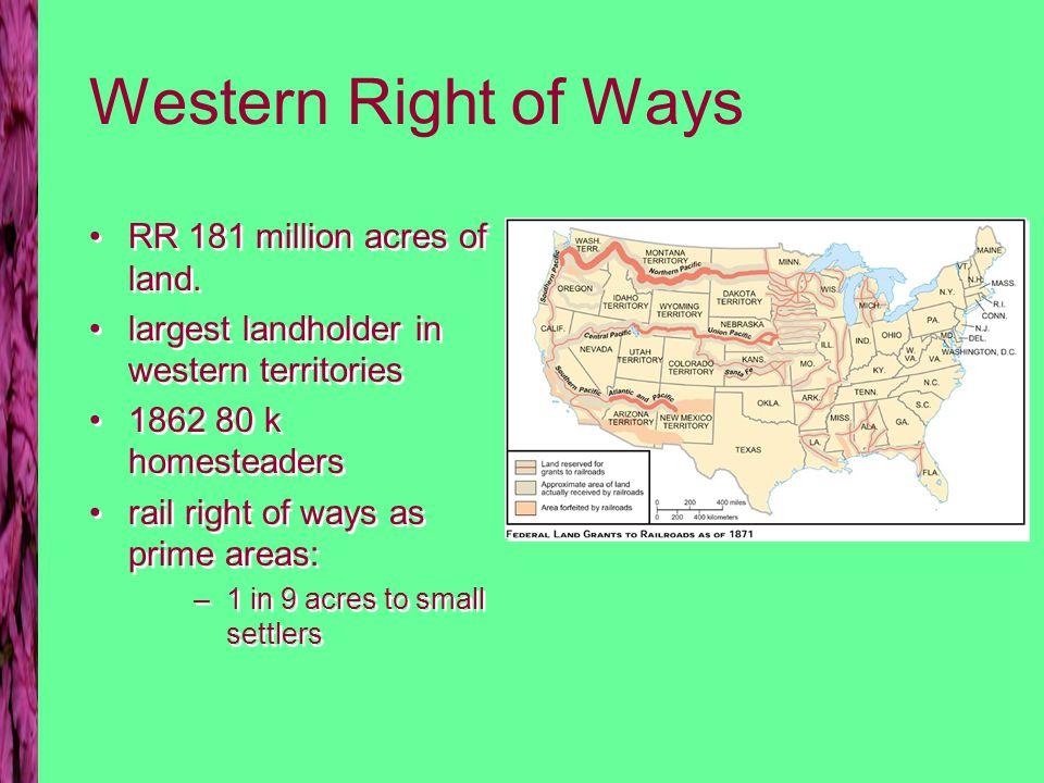 Lakota campaigns war over encroachment 1862 building of Bozeman trail infuriates Sioux.