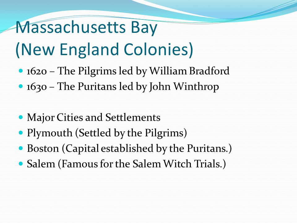 Maryland Southern Colonies Founded by Cecilius Calvert – aka Lord Baltimore Major Cities – Baltimore and the future site of Washington D.C.