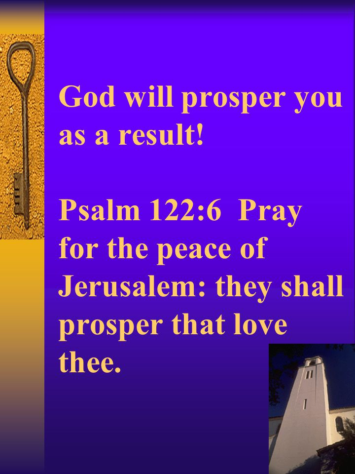Notice Where Israel is going according to Bible Prophecy…  They will be deceived into a false peace agreement Daniel 8:23 And in the latter time of their kingdom, when the transgressors are come to the full, a king of fierce countenance, and understanding dark sentences, shall stand up.