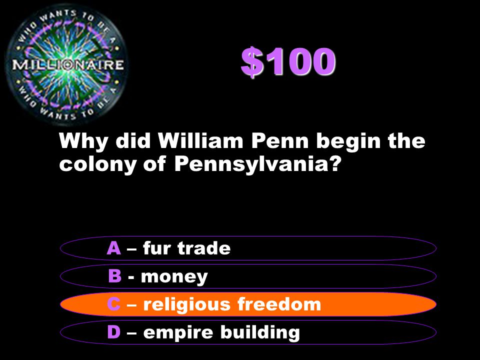$250,000 Who loaned money to the colonies to help win the War for Independence.