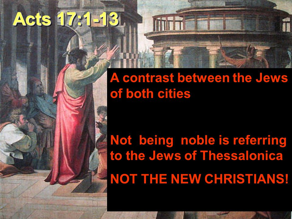 I Timothy 1:3 Deal with strange doctrines 1:10 deal with specific sins that is contrary to sound teaching 2:2 Prayer 2:9 women to adorn themselves with proper clothing 2:11 A woman's submissive role 3:1 qualifications of elders 3:12 qualifications of deacons 5:4 Provide for widows 5:20 Those who continue to sin rebuke in the presence of all 6:9 temptation and snare of riches 3:15 we ought to conduct ourselves in the household of God 4:6 In pointing out these things to the brethren, you will be a good servant of Jesus Christ