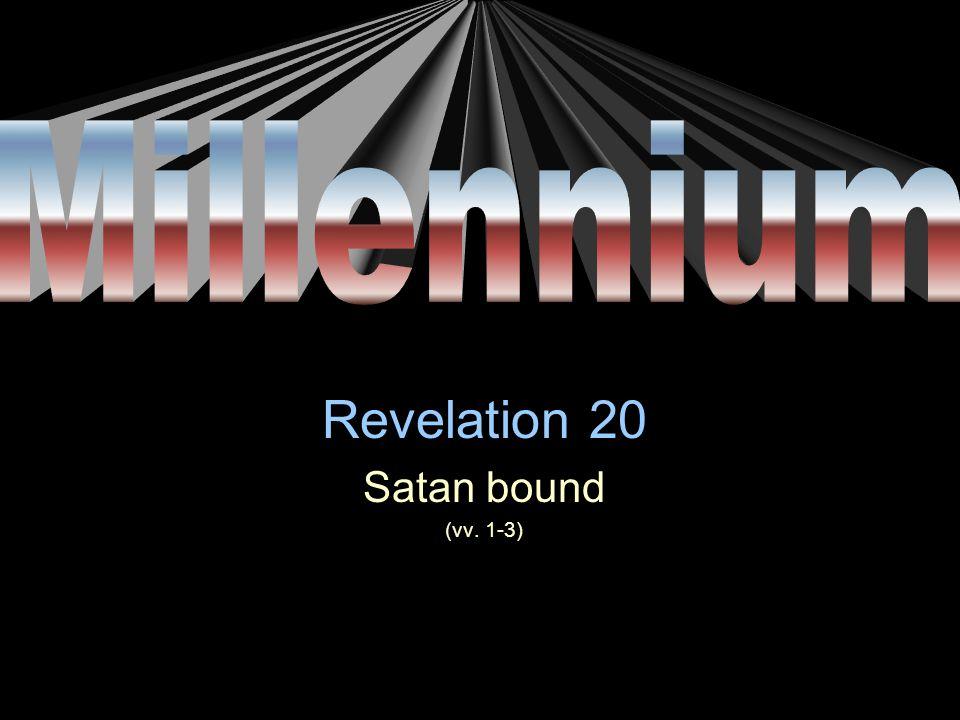 rapture Dispensationalism Biblical? 1 Thessalonians 4:16-17 harpazô = rapture ? 1 Corinthians 15:51-52 Matt 24:40-41; Lk 17:41 ?