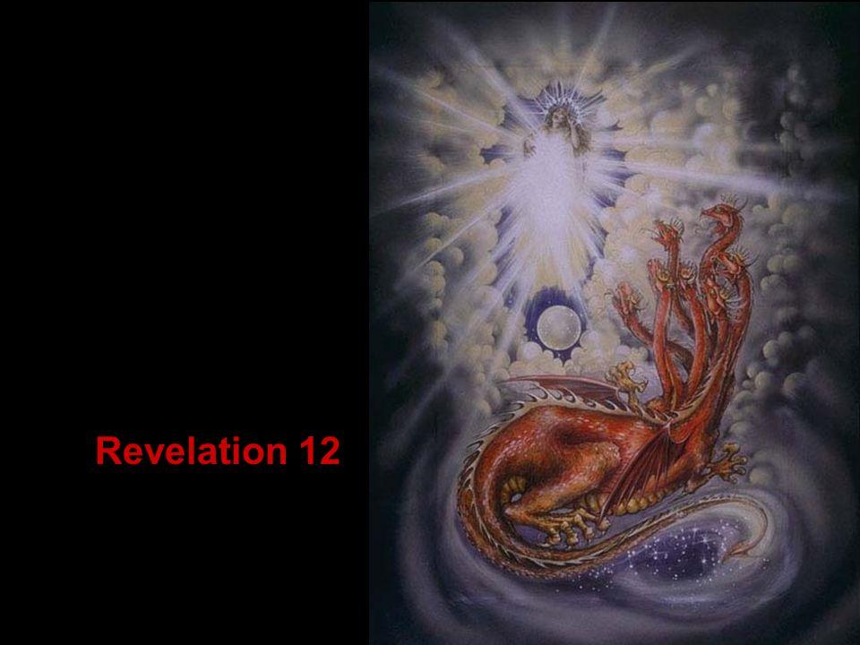 Millennium Revelation 20 Satan bound (vv. 1-3)